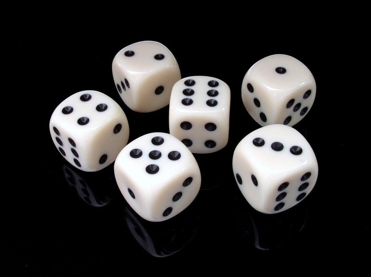 Quante sono le probabilità di fare 6 al SuperEnalotto